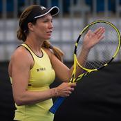 US Open : Collins recadre Djokovic réticent pour Flushing Meadows
