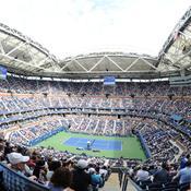 US Open : De plus en plus de joueurs réticents à la tenue du tournoi