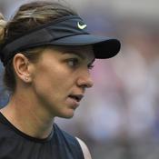 US Open : la numéro 2 mondiale, Simona Halep, fera l'impasse
