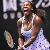 US Open : Serena Williams a hâte d'y participer