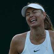 Garcia, Thiem, Sharapova : le résumé de la 2e journée à Wimbledon