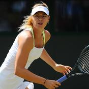 Mladenovic-Sharapova comme mise en bouche
