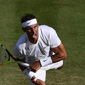 Pour José Mourinho, Nadal aurait pu être un footballeur «fantastique»
