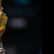 Une dotation record de 44 millions d'euros pour Wimbledon