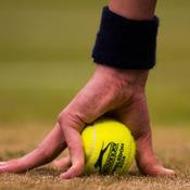 Wimbledon : Des matches encore reportés