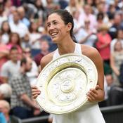 Wimbledon : Nos coups de cœur et coups de griffe de la quinzaine