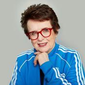 Billie Jean King au Figaro : «Il y a encore du boulot pour l'égalité hommes-femmes dans le tennis»