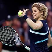 Clijsters, l'espoir fou d'un come-back retentissant