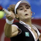 Alizé Cornet/Tennis