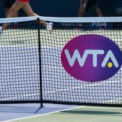 Coronavirus : La WTA se met (enfin) officiellement également en pause