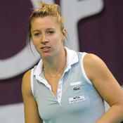 Pauline Parmentier