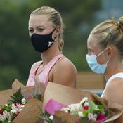 Coronavirus: Tous les yeux de la planète tennis sont braqués sur Palerme