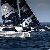 Maxi Edmond de Rothschild