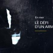 Dans le sillage de Gitana Team : le défi d'un armateur