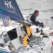 La Solitaire du Figaro 2020 ne se déroulera pas avec «moins de 25 marins»