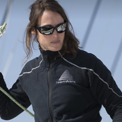 Solitaire Urgo Le Figaro : la course se conjugue aussi au féminin