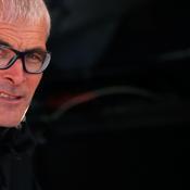 Vincent Riou, ex-vainqueur du Vendée Globe: «Je veux écrire une belle histoire avec la Solitaire du Figaro»