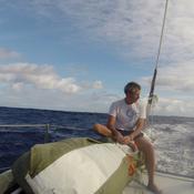 Route du rhum : Quand deux bateaux se percutent en plein océan