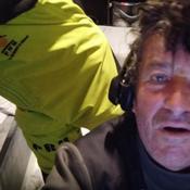 Le Cam raconte le sauvetage d'Escoffier : «Tu passes du désespoir au truc de dingue»