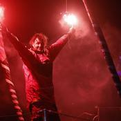 Vendée Globe: Bestaven vainqueur, les moments forts d'une arrivée mouvementée