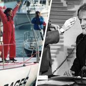 PPDA piégé par le faux vainqueur du Vendée Globe: L'histoire d'une incroyable imposture