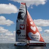 Vendée Globe 2020 : départ, skippers, bateaux, protocole sanitaire, tout ce qu'il faut savoir sur la course