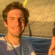 Vendée Globe: «L'humain va jouer un rôle important»… Dalin, le leader dévoile les clefs du paradis