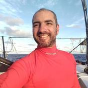 Vendée Globe: pour Damien Seguin «les bonifications, ça pourrit cette arrivée»