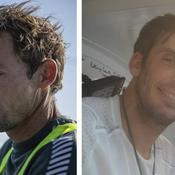Vendée Globe : Dalin leader en duel collé-serré avec Ruyant, Thomson en action et sans colère
