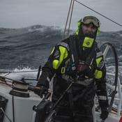 Tour du monde : Beyou réclame des mesures après la disparition d'un marin