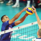 France-Italie, un quart de finale de l'Euro électrique