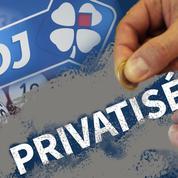FDJ privatisée : que change l'entrée en bourse?