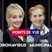 Points de vue du 10 mars 2020