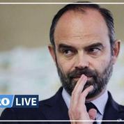 Renault: Philippe se dit «intransigeant» pour préserver des sites en France