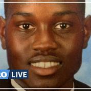 Indignation aux États-Unis après le meurtre d'Ahmaud Arbery, un joggeur noir tué en pleine rue