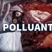 Pourquoi jeter son masque de protection par terre est dangereux et polluant