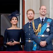 Neuf infos à savoir sur la fortune de la couronne britannique