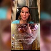 Non Stop People - Michel Polnareff : The Voice, Pascal Obispo, il met les choses au clair (vidéo)
