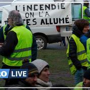 Préfecture du Puy-en-Velay: «Ce n'est pas le procès des