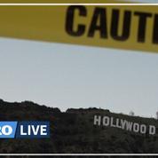 Coronavirus: Hollywood devra faire des films «beaucoup plus simples», s'inquiète un producteur