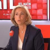 Valérie Pécresse: sans aide de l'Etat, le Pass Navigo devrait augmenter de 20 euros mensuels