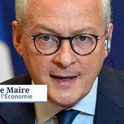 Bruno Le Maire annonce le report des soldes d'été au 15 juillet