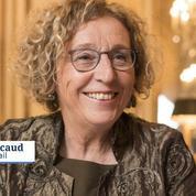 Muriel Pénicaud annonce que 11,3 millions de Français bénéficient du chômage partiel