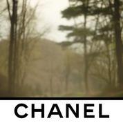 Fashion Week automne-hiver 2020-2021 : le teaser du défilé Chanel