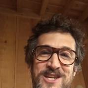 Guillaume Canet lance une chaîne de télé dédiée à l'agriculture