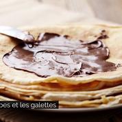 Quels sont les plats qui manquent le plus aux Français pendant le confinement ?