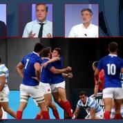 France-Argentine : Débat, infos et analyses