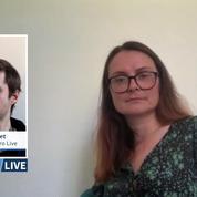 Q&R - Enfants et confinement