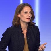 Elsa Faucillon (PCF): «Je veux la chute de la réforme des retraites»