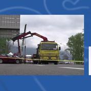 80 km/h: « La mesure n'explique pas, à elle seule, la baisse des accidents »